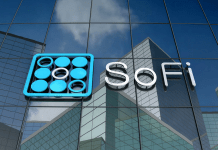 Student Lending SoFi Student Loan Company SoFi get BitLicense for Crypto Trading
