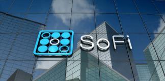 Student Lending SoFi Student Loan Company SoFi get BitLicense for Crypto Trading