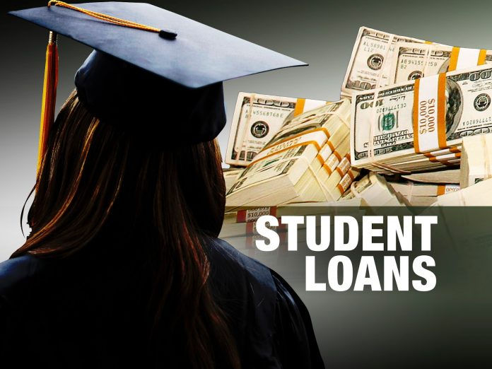 Student Loans Guide