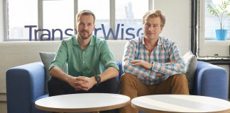 TransferWise Review Cheap Money Transfer Services