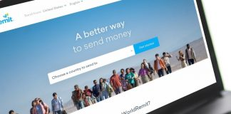 World Remit Review Money Transfer Service to Send Money Abroad