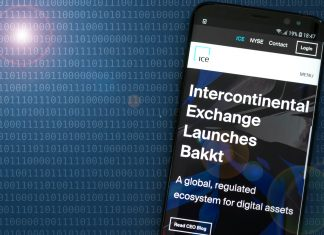 Bakkt consumer app is coming in 2020 and it will look more like PayPal