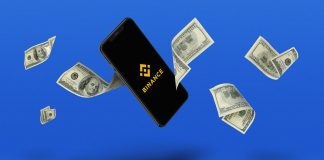 Binance Stablecoin Just Received NYDFS Approval