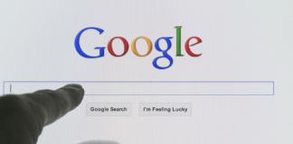 Bitcoin Iran Seach Phrase Increased 4500 Percent on Google