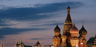 Bitcoin Russia New Russian Prime Minister Good for Bitcoin