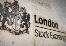 Blockchain Arbitration Firm Plans London Stock Exchange Listing