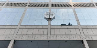 CME Bitcoin Options Spark Unusually Strong Activity in 2020