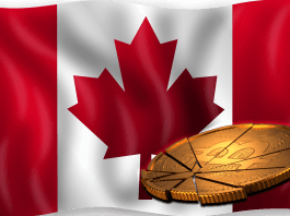 Canadian crypto exchanges under securities laws according to guidance