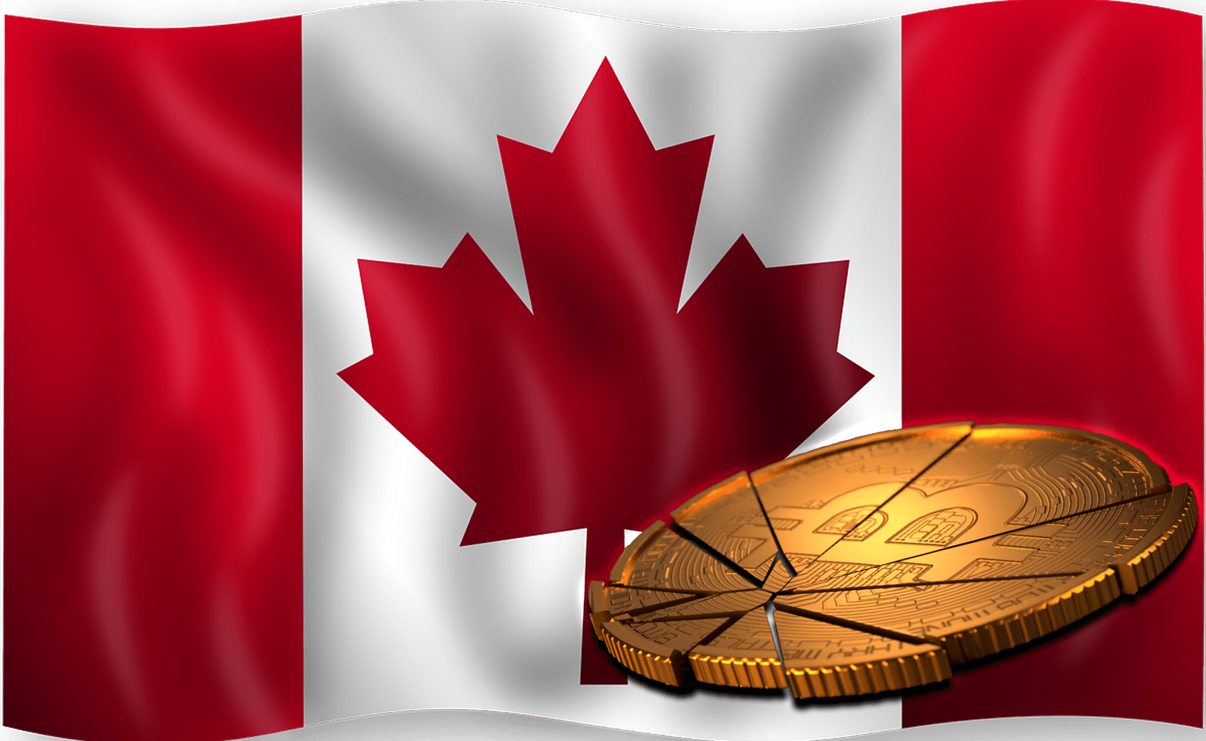 canada cryptocurrency laws