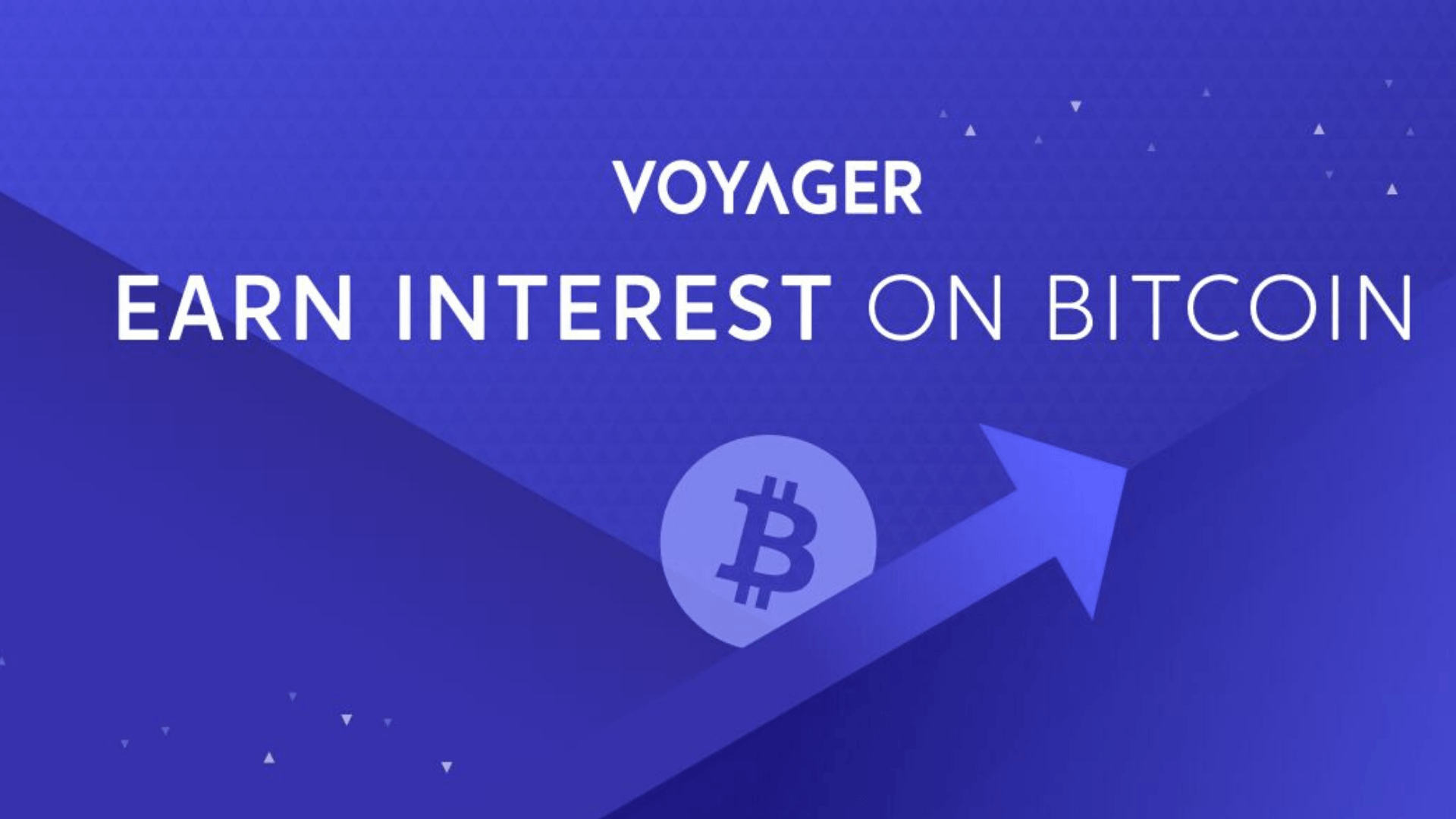 Crypto Broker Voyager Could Soon Pay Interest to Tether, USDC Holders