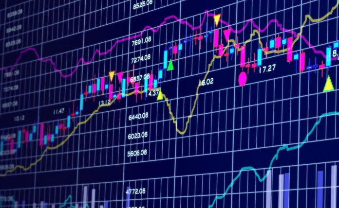 Crypto Derivatives Exchange FTX Launched Bitcoin Options Trading in 2020