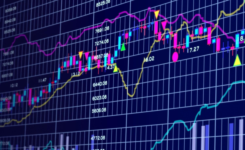 cryptocurrency derivatives exchange