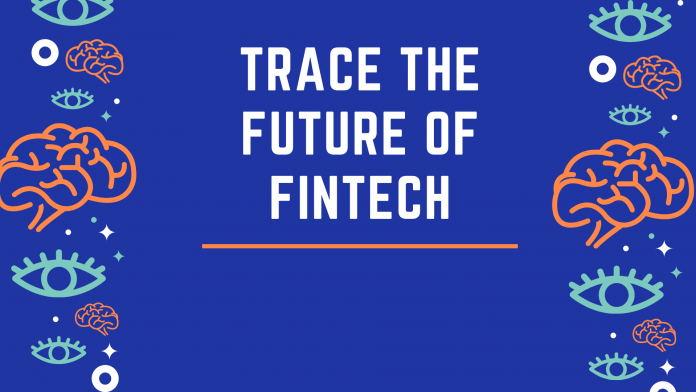 Crypto FinTech Investment is a Right Business Move In 2020