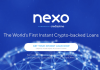 Crypto Loans How Nexo is Leading the Market in 2020