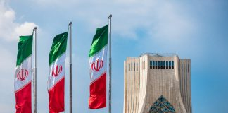 Crypto Mining Iran Iran Issued Over 1000 Licenses to Crypto Miners