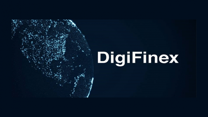 DigiFinex Review Cryptocurrency Exchange Review 2020 January