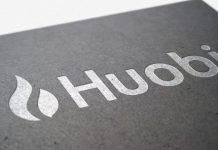 Digital Asset Brokerage Platform Announced by Huobi at Davos 2020