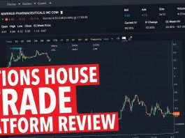 ETRADE Review 2020 – Easy to Use Stock Broker
