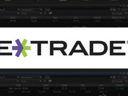 ETRADE Review 2020 – Perfect Robo Advisor for the Casual Investor