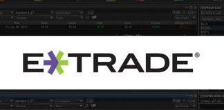 ETRADE Review 2020 – Perfect Robo Advisor for the Casual Investor