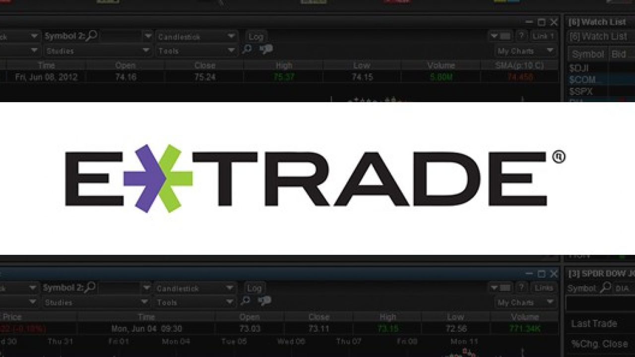 can i buy cryptocurrency through etrade