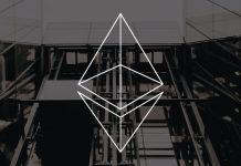 Ethereum DeFi How Ethereum Could Fuel a Trillion Dollar Market
