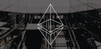 Ethereum DeFi How Ethereum Could Fuel a Trillion Dollar Market