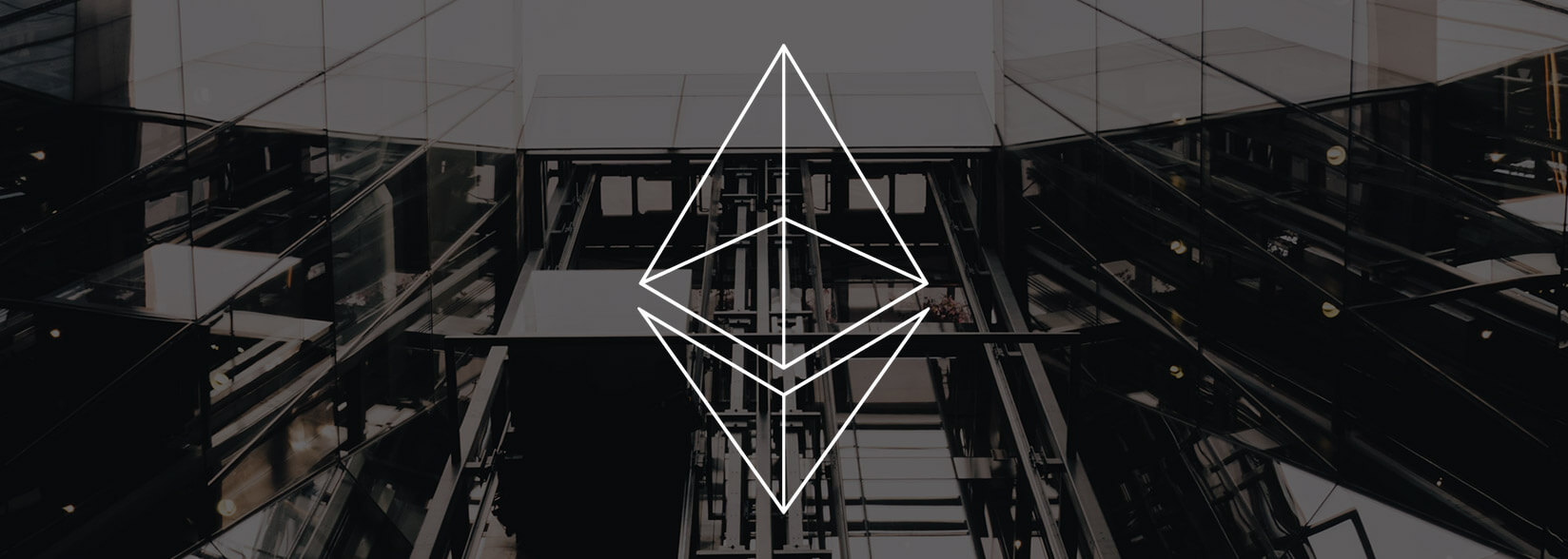 what is fuel cryptocurrency