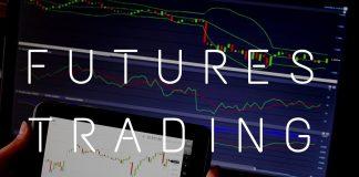 Ethereum Futures Launching Soon Said CFTC Chairman