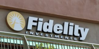 Fidelity bitcoin mining is hiring an engineer to scale its operations