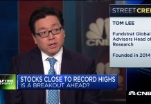 Fundstrat Reveals Bitcoin 2020 Outlook Predicts Massive Rally