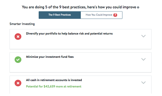 Futureadvisor Portfolio Suggestions FutureAdvisor Review FutureAdvisor is an easy to use Robo advisor that offers features such as tax loss harvesting and managed 529 accounts.