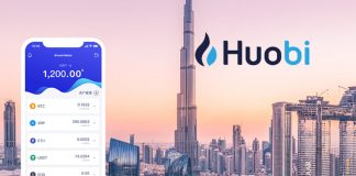 Huobi Exchange Partners With UAE Real Estate Firm to Crypto Payments