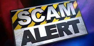 Kuetzal Scam Fraud with Kuetzal loans. Kuetzal is a scam.
