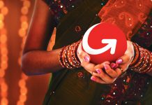 MoneyGram Expands in India Will It Affect XRP Price