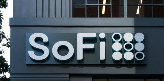 SoFi Wealth Review 2020 – Robo Advisor for Millennials