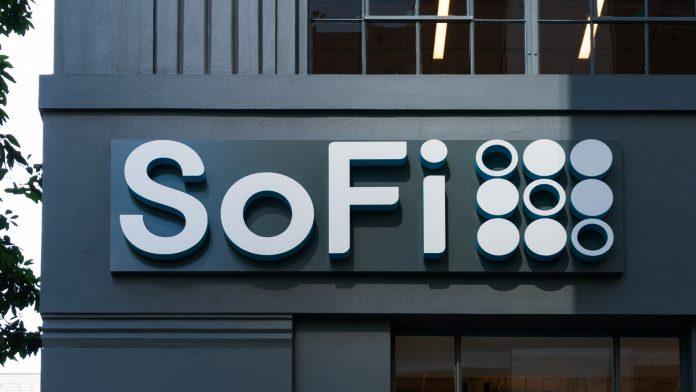 SoFi Wealth Review 2020 – Robo Advisor for Millennials