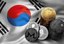 South Korea Crypto Tax Considered at a 20 percent rate