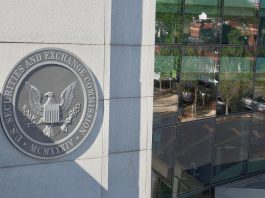 Telegram Banking Data Requested by SEC as New Evidence Emerges