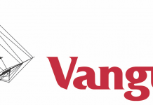 Vanguard Review 2020 – The Oldest and The Best Option Investors US Stock Broker Review