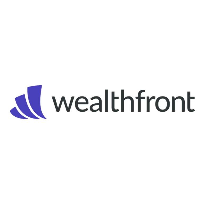 Wealthfront Review and Complete Guide
