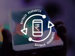 What is Buyback Guarantee in P2P Lending and Investing. Explained Ultimate Guide.
