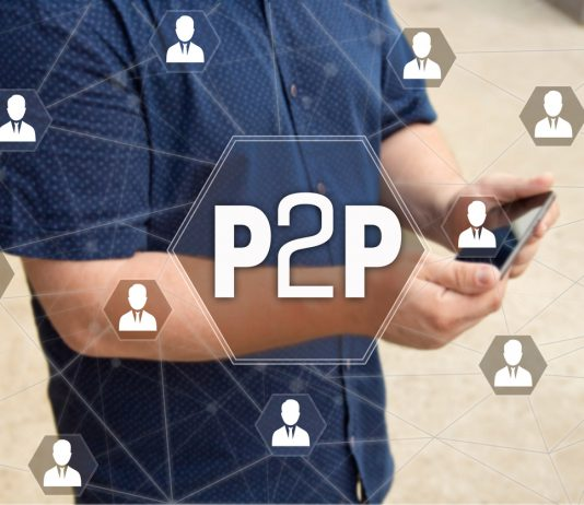 What is Crowdlending P2P Lending Ultimate P2P Lending and Investing Guide 2020