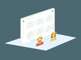What is a Loan Originator in P2P Lending. Ultimate P2P Lending Guide 2020