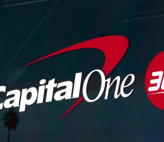 Capital One 360 Review – Free Checking and Savings Banking Accounts