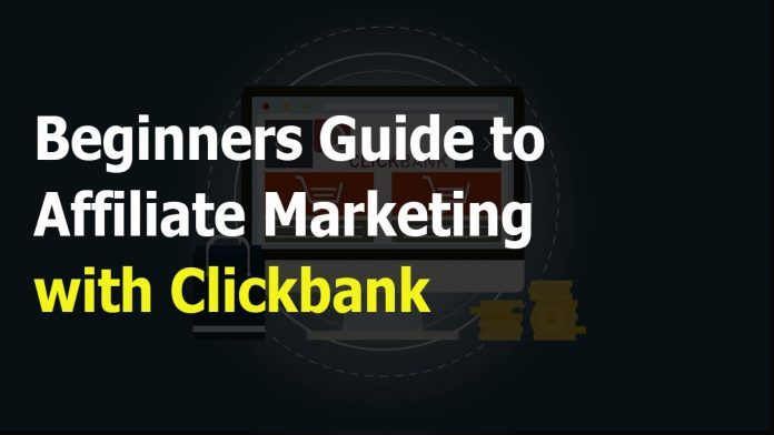 ClickBank How To Make Money With ClickBank in 2020 Ultimate Guide