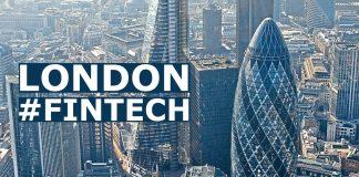 Digital Banking Startup Targets UK License to Serve Crypto Firms