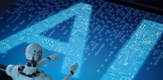 Is Artificial Intelligence Poised to Come of Age in 2020 and beyond