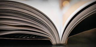 Best Investing Books of 2020 Get smart and get rich