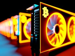 Bitcoin Cash Miners Leave Network for BTC Amid Difficulty Drop